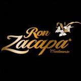 Zacapa – one of the best rums in the world – enjoy pure